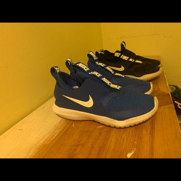 Nike Shoes | Kids Size 12c | Poshmark